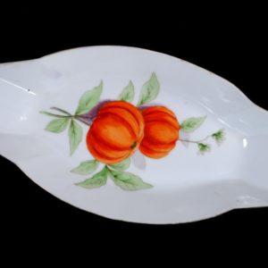 Langebrauni portselan tomativaagen MÜÜDUD
