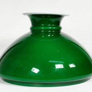 Roheline lambikuppel MÜÜDUD