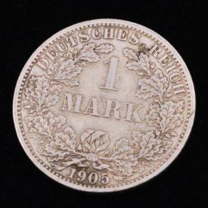 1 Mark MÜÜDUD 4853 A2080