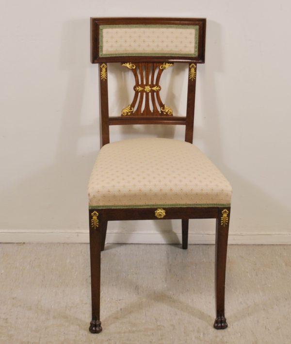 Ampiirstiilis tool