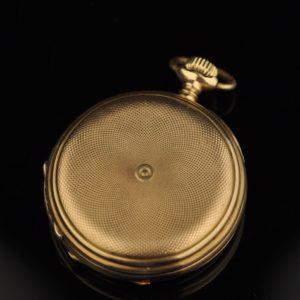 kuld 13458 C269