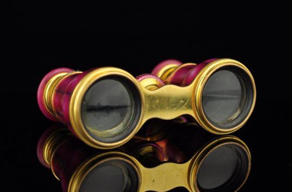 roosa pärlmutter 14474 C1785