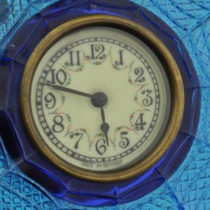 sinine klaaskorpus 14873 C1946