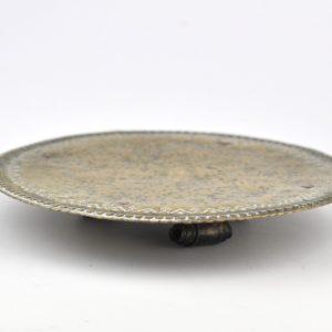 Antique tray, EW Tammeraid