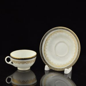 Antique cup - Kornilov