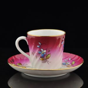 Antique cup, Kuznetsov