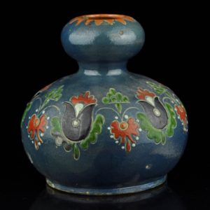 Antique vase Ukraina