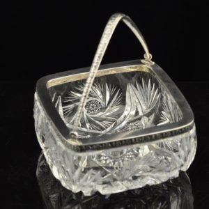 EW aegne Lorupi kristall kandiline sangaga suh.toos