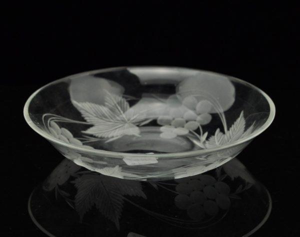 EW aegne pool-kristallkauss