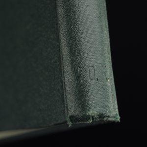 """EW raamat Johan Laidoner mälestusi kaasaeglasilt"""" 1934a"""""""