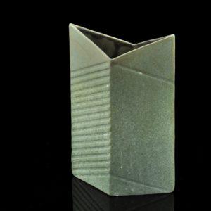 Estonian ceramics ARS vase