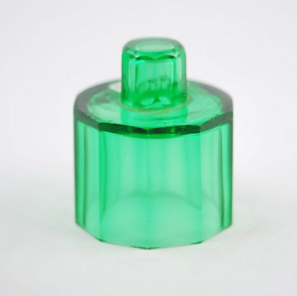 Ikoonilambi klaas