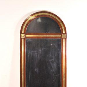 Jakobe stiilis peegel