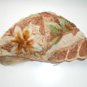 Juugend müts
