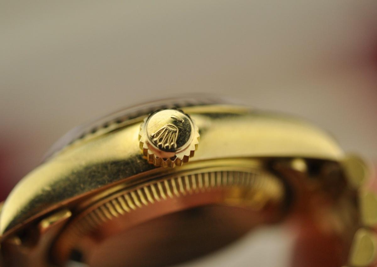 312d0fc0ab3 Wristwatch