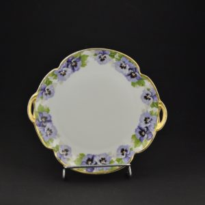 Rosenthal Daisies from the Viktoria Luise series SOLD