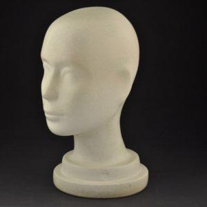 Ceramic head ARS 1984 y SOLD