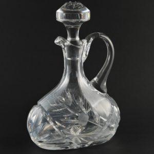 Klaas karahvin