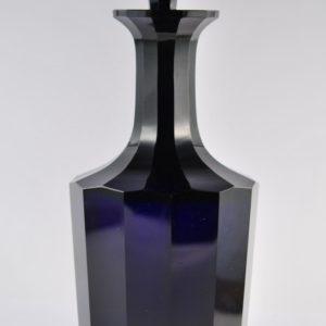 Klaas karahvin - XIXsaj.