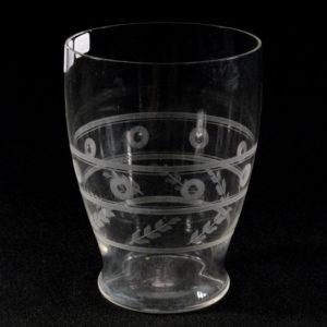 Klaasid 2tk.