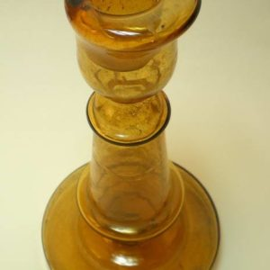 Klaasist küünlajalg 3768 len:5281