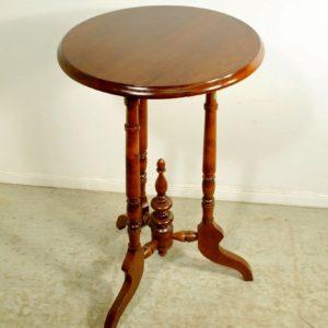 Classicistic table