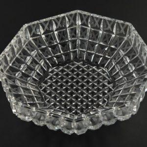 """Kristallkauss (klaasi tehas ''Krasnõi gigant"""") -  Venemaa"""""""