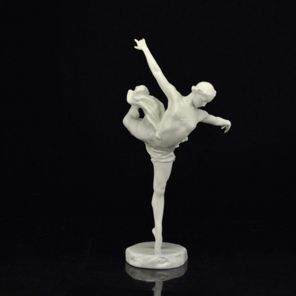 LFZ figuur - Balleriin Ulanova MÜÜDUD