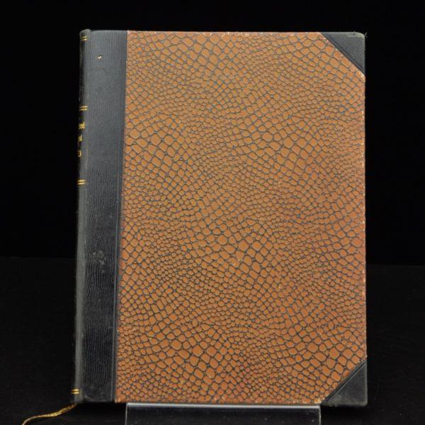 Lahtised lehed 1930 a