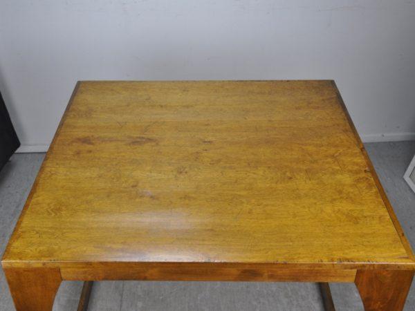 Lutheri vabriku laud