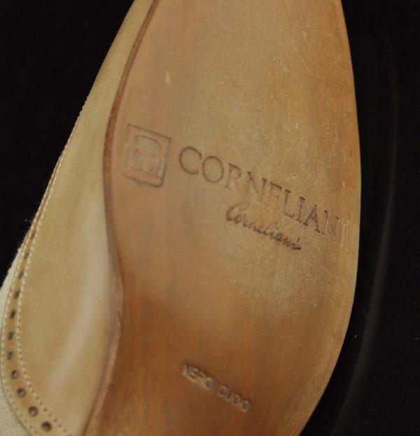 Kingad - Corneliani (nr41)