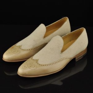 Men's Shoes, Cornelia nr 41
