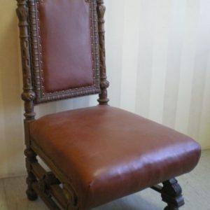 Neorenessans tool MÜÜDUD