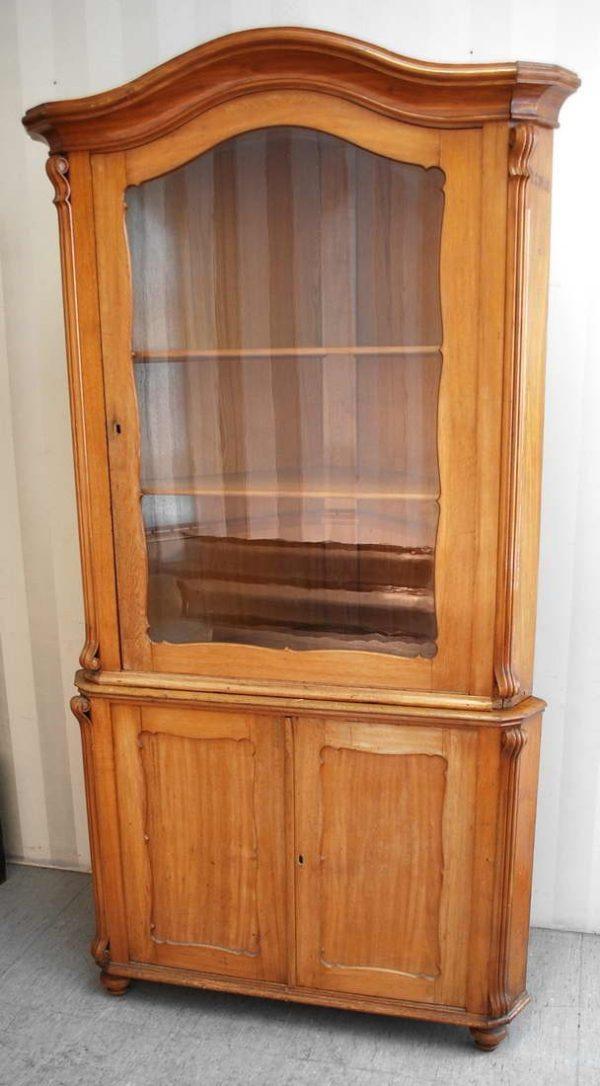 Cabinet 900.-