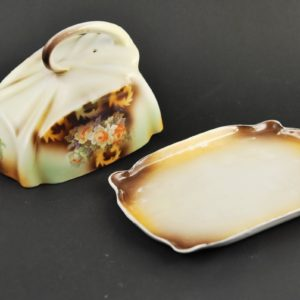 Portselan juustutoos UUS HIND 45.-