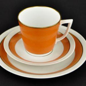 porcelain cup - Royal Copenhagen