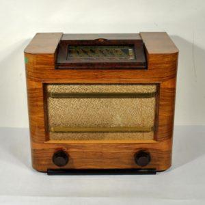 "Raadio ""Philips """