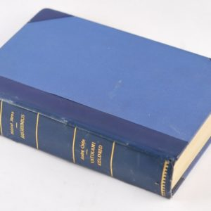 Raamat - Ärigeenius - M.Jürna