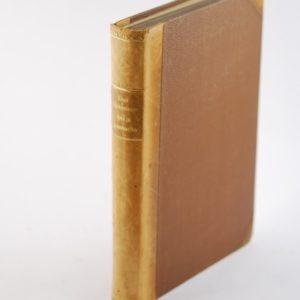 Books Estonian 1936y