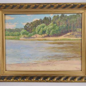 Rosen 1922a