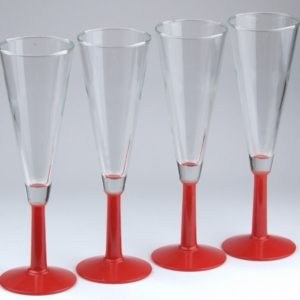 Wine glass 1 tk