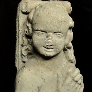 Skulptuur, 16 saj.