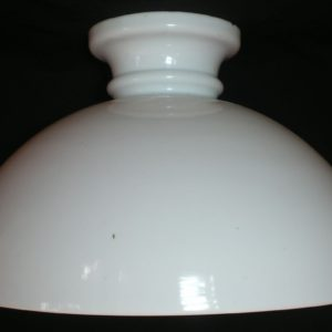 Suur lambikuppel