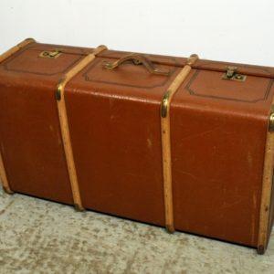 Tõllakohver