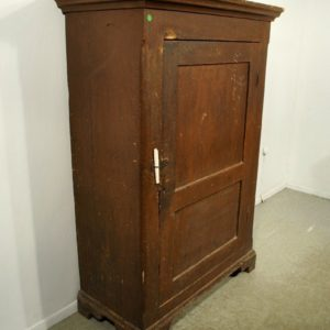 Food cupboard NEW PRICE 200, -