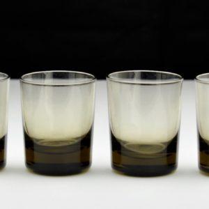 Tarbeklaasi 4 klaasi