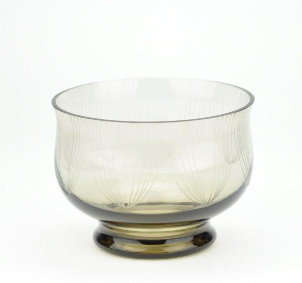 glass bowl Estonia