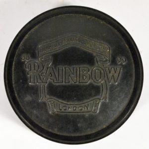 Cup Rainbow