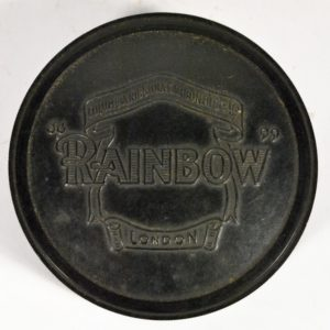 "Tops ""Rainbow """