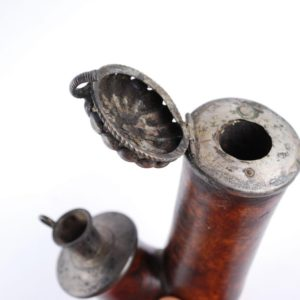 Tubakapiip
